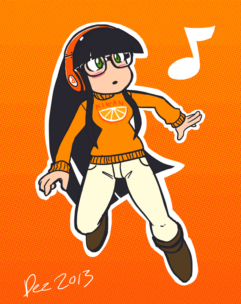 bubbly-clementine