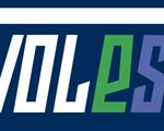 logoWP2