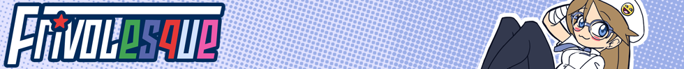 topbanner1.png