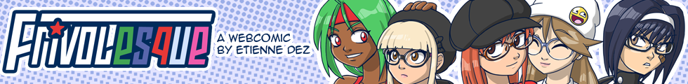 topbanner21.png