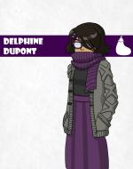 bio-delphine