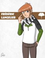 bio-frederic