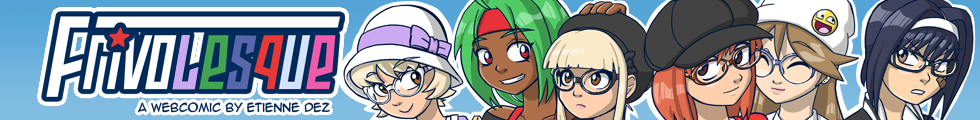 cropped-topbanner01ENG.png